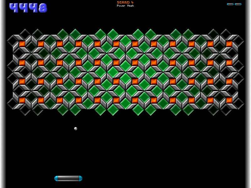 free games download dx ball 3